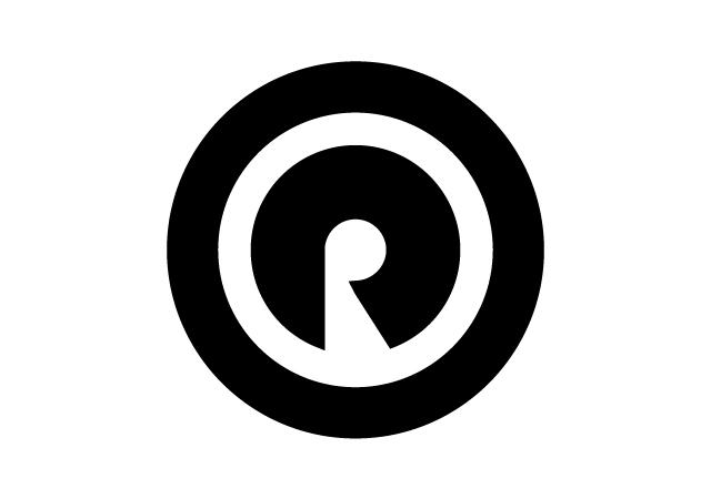 A Houston Rap Album Worth Buying: LeCrae's Gravity | Reach